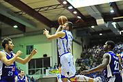DESCRIZIONE : Sassari Lega A 2012-13 Dinamo Sassari Lenovo Cant&ugrave; Quarti di finale Play Off gara 1<br /> GIOCATORE : Sani Becirovic<br /> CATEGORIA : Tiro<br /> SQUADRA : Dinamo Sassari<br /> EVENTO : Campionato Lega A 2012-2013 Quarti di finale Play Off gara 1<br /> GARA : Dinamo Sassari Lenovo Cant&ugrave; Quarti di finale Play Off gara 1<br /> DATA : 09/05/2013<br /> SPORT : Pallacanestro <br /> AUTORE : Agenzia Ciamillo-Castoria/M.Turrini<br /> Galleria : Lega Basket A 2012-2013  <br /> Fotonotizia : Sassari Lega A 2012-13 Dinamo Sassari Lenovo Cant&ugrave; Play Off Gara 1<br /> Predefinita :