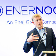 EnerNOC EAMEA HQ Launch - Corporate Photography Dublin - Alan Rowlette Photography