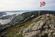 NORWAY 30306: BERGEN