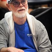 2012-07 World Poker Open-Media Images