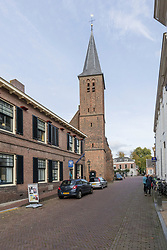Doesburg, Gelderland, Netherlands