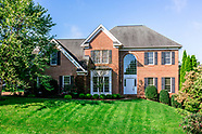 4109 Lucy Long Dr