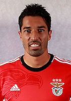 Steven Vitória  ( Sl Benfica )