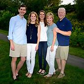 McNeill Family Summer 2019