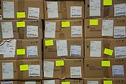 Industrial. Panama, 16 de agosto de 2012. (Victoria Murillo/Istmophto)
