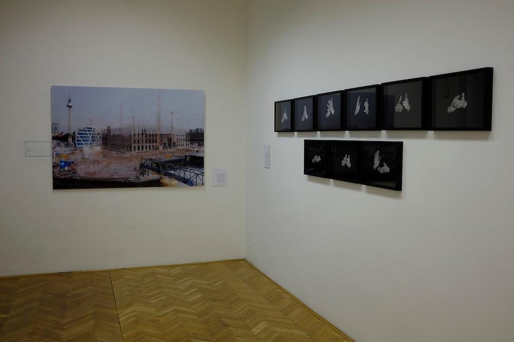 Fotodoks Sarajevo, Goethe Institute, Balkan Foto Festival, Documentary Photography, Exhibition,