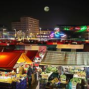 - Il mercato di Porta Palazzo