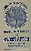 All Ireland Senior Football Final, Kerry v Roscommon, 24.09.1944, 09.24.1944, 24th September 1944, Roscommon 1-09 Kerry 2-04, 24091944AISFCF, ..
