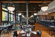 Food, lifestyle and hotel photo shoot, hospitality photographer
