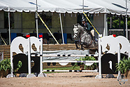 1704 - The Erin Welcome CSI* - June 7-11