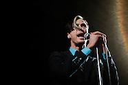 Fitz & The Tantrums at Metro 2011