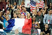 20120729 FRANCE USA