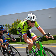 "2013 Ontario-Masters 30 + -Masters Criterium Champs Click ""2013 Cycling Events"" in ""Galleries"""