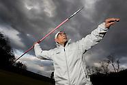 2008 Japan, Centenarian Sportsman