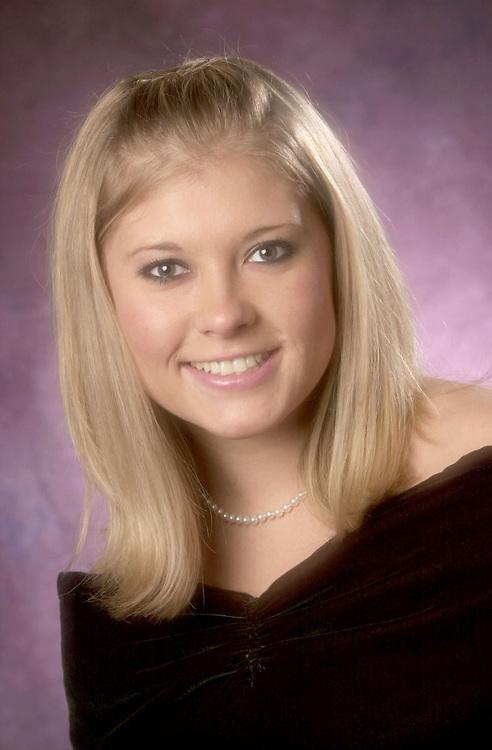 16683Student Alumni Board Portraits : SAB