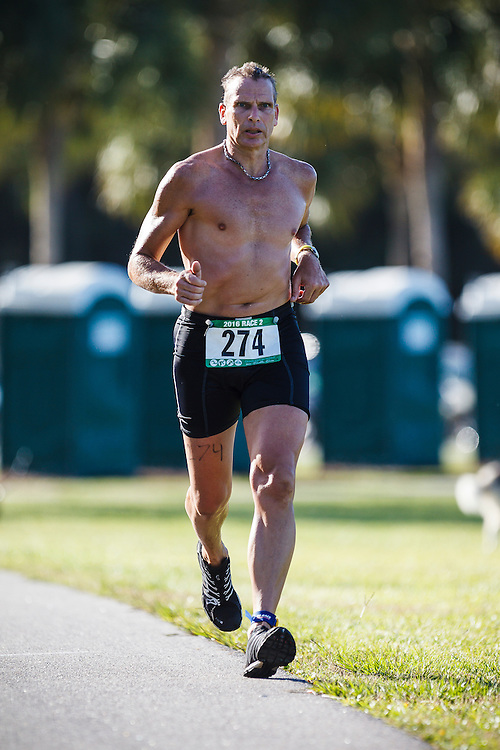 Images from the second race on Fathers Day for the 2016 Charleston Sprint Triathlon Series at James Island County Park by Charleston County Parks and Recreation