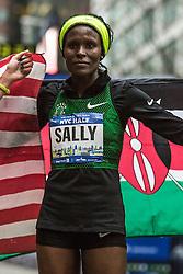 Sally Kipyego, Nike OTC Elite