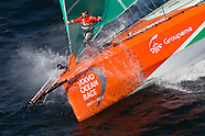 Volvo Ocean Race Cape Town