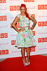 APR 25 2013 TLC Channel Launch