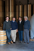 Résonance for Wine Spectator new fall 2018
