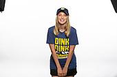 Dink, Dink, Slam  06-29-2018