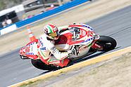Ducati Daytona 2009