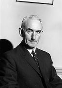 17/12/1965<br /> 12/17/1965<br /> 17 December 1965<br /> <br /> Photo of Mr. Michael Murphy