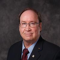 2018_05_14 - Robert McNabb Executive Portraits