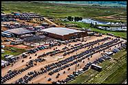 2018 Sturgis Motorcycle Rally, Sturgis, South Dakota