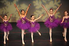 11 Ballet 2A