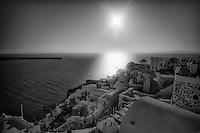 Santorini, Greece, Greek, Oiya, Oia