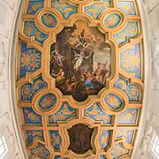 Basilica di Santa Anastasia Rome, Italy
