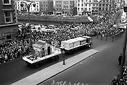 17/3/1966<br />