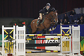 Jumping Zwolle '11