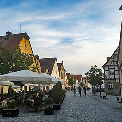 Paisagem Urbana (Paisagem) fotografado na Alemanha. Registro feito em 2019.<br /> ⠀<br /> ⠀<br /> <br /> <br /> <br /> <br /> <br /> ENGLISH: Urban landscape photographed in Germany, in Europe. Picture made in 2019.