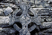 Domenican Priory of Kilmallock.