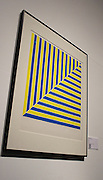 Frank Stella     <br />