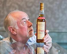 Rare Whisky Sale | Edinburgh | 5 March 2018