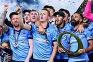 2017 A-League Grand Final