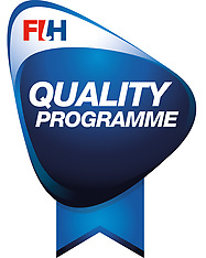 FIH Quality Program