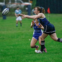 20190413 Wharton Womens Rugby-MBA Rugby