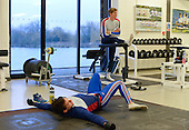 20130227 GB Rowing, Caversham. UK