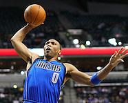 NBA Indiana Pacers vs Dallas Mavericks-Indianapolis, Indiana