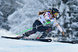 SMARZOVA Petra, LW6/8-2, SVK, Men's Giant Slalom at the WPAS_2019 Alpine Skiing World Championships, Kranjska Gora, Slovenia