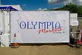Olympic Expectation