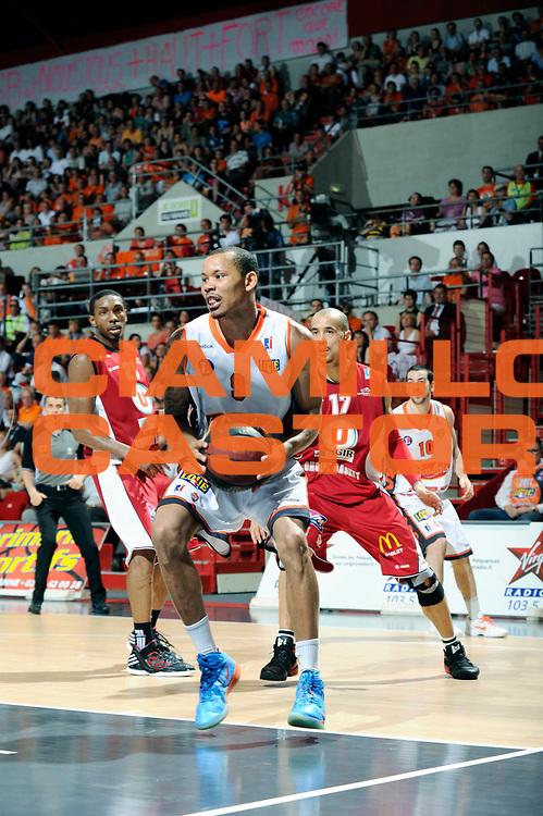 DESCRIZIONE : Championnat de France Pro a Antares Le Mans Play off Demi Finale <br /> GIOCATORE : Acker Alex<br /> SQUADRA : Le Mans<br /> EVENTO : Pro A <br /> GARA : Le Mans Cholet<br /> DATA : 02/06/2012<br /> CATEGORIA : Basketball France Homme<br /> SPORT : Basketball<br /> AUTORE : JF Molliere<br /> Galleria : France Basket 2011-2012 Action<br /> Fotonotizia : Championnat de France Basket Pro A Play off Demi Finale <br /> Predefinita :