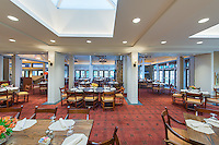 Architectural Interior Image of the Chevy Chase Club in Maryland by Jeffrey Sauers of Commercial Photographics, Architectural Photo Artistry in Washington DC, Virginia to Florida and PA to New England by Jeffrey Sauers of Commercial Photographics, Architectural Photo Artistry in Washington DC, Virginia to Florida and PA to New England