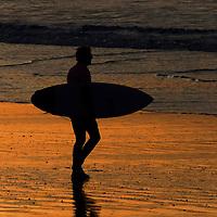 Colac Bay surf fest 2016