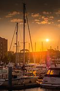 Hull Marina 20170725