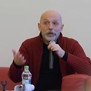 Ketbalkezes_pressconf